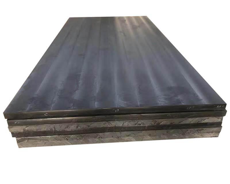 Borated-Polyethylene-Sheet-01