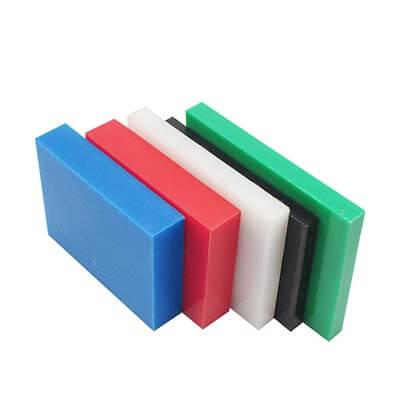 HDPE-Sheet-Colors